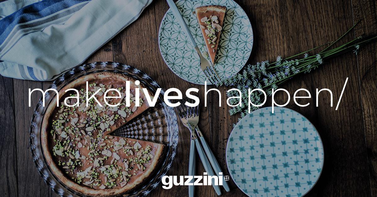 Guzzini Online Shop | Design Accessories for the Home